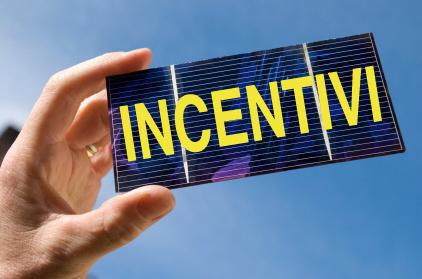 OZIERI–Lunedì 31 luglio incontro sugli incentivi regionali a fondo perduto e credito agevolato.