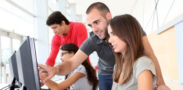 Le imprese del sud Sardegna a lezione per studiare e migliorarsi.  Al via le iniziative gratuite organizzate dai Giovani Imprenditori di Confartigianato Sud Sardegna.