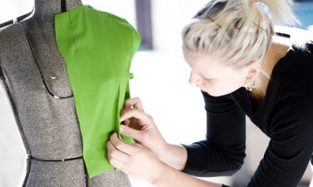 SETTORE MODA – La moda sarda è a trazione artigiana. In Sardegna oltre 1.200 micro e piccole imprese attive nel tessile, abbigliamento e calzaturiero. Il commento del Presidente di Confartigianato Sardegna, Antonio Matzutzi