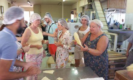 TURISMO E ARTIGIANATO – In Sardegna sempre più indissolubile il legame tra Turismo e Artigianato. Quasi 7mila le piccole e medie imprese coinvolte nel mercato delle vacanze