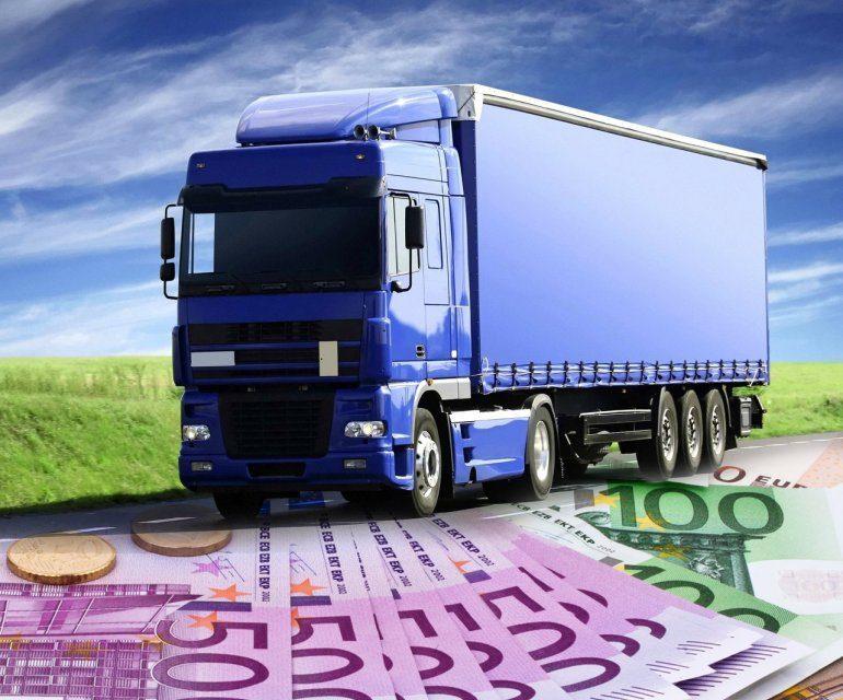 TRASPORTI-INCENTIVI-Al via la presentazione delle domande dei contributi