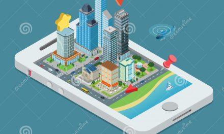 BANDA LARGA MOBILE – I sardi primi in Italia per le connessioni web attraverso la rete veloce di smartphone e tablet: il 41,3% degli utenti naviga in mobile