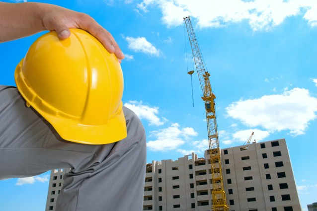 COSTRUZIONI–Non c'è ripresa per le imprese della Sardegna-Appello di Confartigianato per la nuova Legge Urbanistica