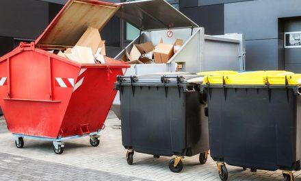 """RIFIUTI–Per le aziende in arrivo il nuovo decreto che farà chiarezza tra rifiuti """"speciali"""" e """"urbani""""."""