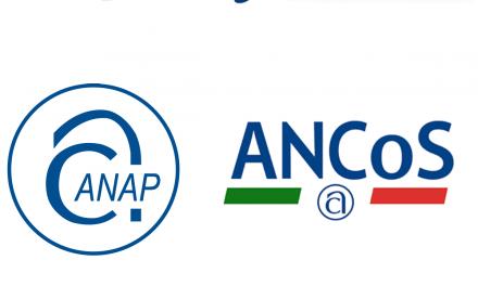 SASSARI-Dagli artigiani di Confartigianato Sassari un defibrillatore alla ICNOS.
