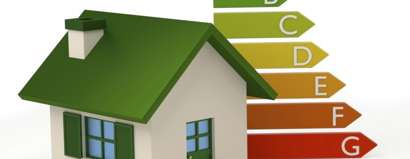 BONUS EDILIZIA-78 milioni di sgravi per ristrutturazioni e risparmio energetico. In Sardegna crescono le detrazioni e gli interventi nelle abitazioni.