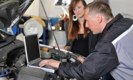 SASSARI-Meccanici ed elettrauto diventano meccatronici: in provincia di Sassari oltre 600 imprese interessate alla nuova normativa.  Confartigianato Sassari apre uno sportello per assistere le imprese dell'autoriparazione.