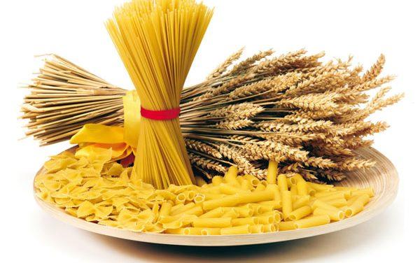 ALIMENTARI-GRANO E PASTA–Anche per pastifici e molini della Sardegna, arriva l'obbligo dell'indicazione di origine del grano.