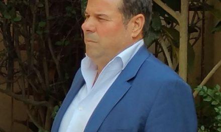 EDILIZIA–Dai costruttori sardi le richieste per la prossima Legislatura: meno tasse e burocrazia e modifica del Codice degli Appalti