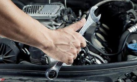 AUTORIPARAZIONE – In Sardegna 2.500 imprese artigiane dell'autoriparazione per 1milione di autoveicoli. Ma gli operatori lanciano l'allarme manutenzione.