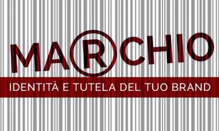 TUTELA IMPRESE, MARCHI E PRODOTTI-Venerdì 20 a Cagliari un seminario per le imprese