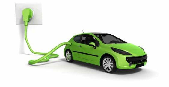 AUTO IBRIDE ED ELETTRICHE–In Sardegna 1.182 vetture ibride ed elettriche in circolazione sulle strade sarde