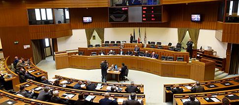 LEGGE FINANZIARIA REGIONALE 2018 – Imprese artigiane insoddisfatte: pochi fondi, troppa burocrazia e nessun passo coraggioso. Le richieste di Confartigianato Sardegna