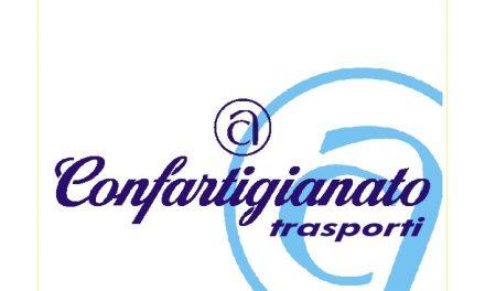 AUTOTRASPORTO – Firmato il rinnovo del contratto nazionale di lavoro. In Sardegna, interesserà gli addetti di circa 1.600 imprese artigiane