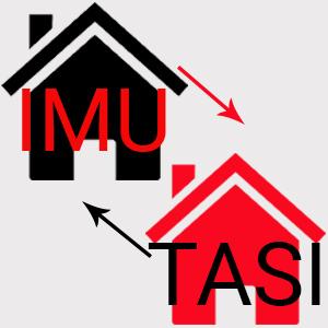 """IMU-TASI e TASSE – Le imprese sarde pagheranno 183 milioni di euro sugli immobili produttivi. Le imposte locali gravano su una """"impresa sarda-tipo"""" per 9.467 euro."""