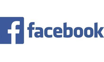 ICT-Diminuisce il tempo passato su Facebook e il numero di utenti è in calo