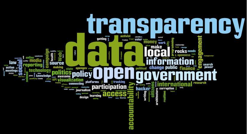 """CAGLIARI OPEN DATA DAY – Anche le imprese artigiane possono fare business sfruttando i """"dati aperti""""."""