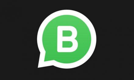 WhatsApp business, strumento utile per le aziende