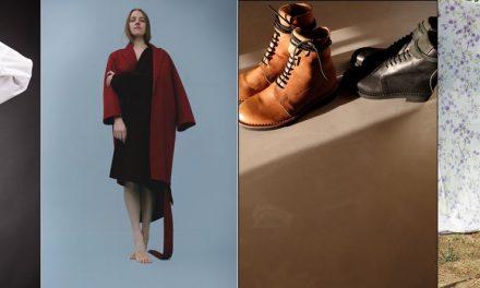 MODA–4 imprese sarde protagoniste alla Fashion Week di Milano dedicata alla moda femminile