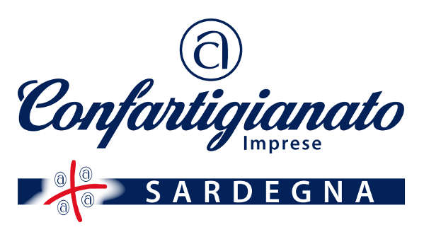 Confartigianato Imprese Sardegna