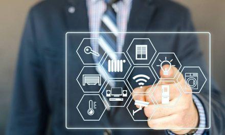 Case smart, mercato della domotica vale 250 milioni