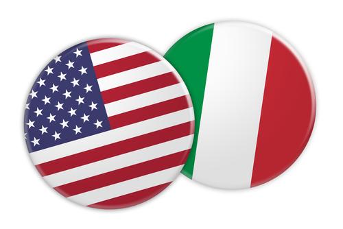 DAZI USA/EXPORT – L'allarme delle imprese artigiane della Sardegna per le limitazioni commerciali.