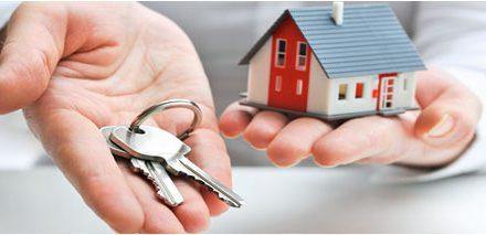 EDILIZIA SARDEGNA–Compravendite immobiliari con il segno positivo: nel 2017 oltre 12mila contratti registrati