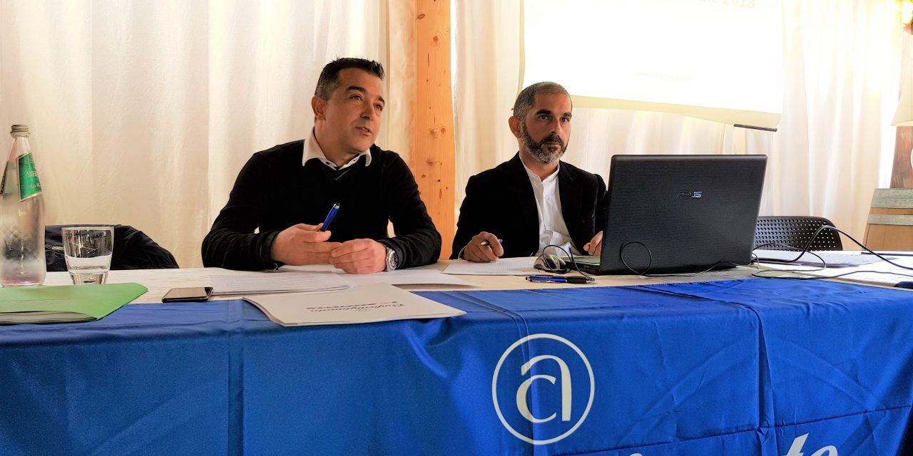 COMMISSIONE SPECIALE REGIONALE ARTIGIANATO SARDEGNA–Incentivi alle imprese, un piano di sviluppo pluriennale, sostegno economico ai giovani