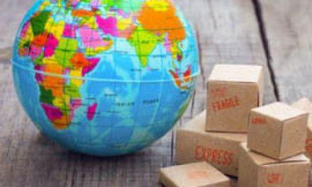 EXPORT USA E PAESI ARABI – Dazi e instabilità politica non fermano l'export delle PMI della Sardegna: exploit nei Paesi Arabi, calo per gli Stati Uniti.