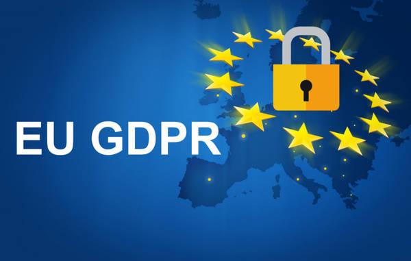 PORTOSCUSO-SULCIS-Domani, martedì 10 luglio, a Portoscuso incontro con le aziende su privacy e protezione dati
