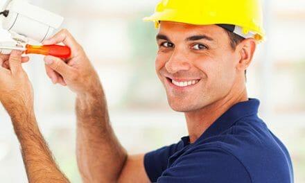 """IMPIANTI–Imprese che chiudono e lavoro nero che cresce. Da Confartigianato Sardegna un netto """"no"""" al """"fai da te"""" per impianti elettrici, idraulici, domotici e termici."""