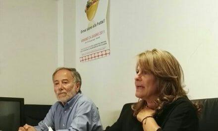 SASSARI-Maria Amelia Lai è la nuova Presidente Provinciale di Confartigianato Sassari. Guiderà l'Associazione nel prossimo triennio.