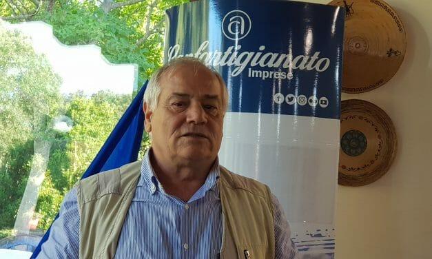 """AUTOTRASPORTO MERCI–""""Indietro tutta"""" per le imprese del trasporto merci della Sardegna: -20% negli ultimi 8 anni."""