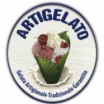 GELATO ARTIGIANALE–In Sardegna business da 42 milioni di euro. Nell'Isola 1 gelateria ogni 3.800 abitanti.