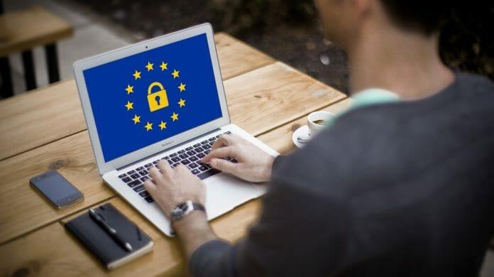 VILLACIDRO-Giovedì 26 luglio incontro gratuito per le imprese per conoscere la nuova normativa sulla protezione dei dati