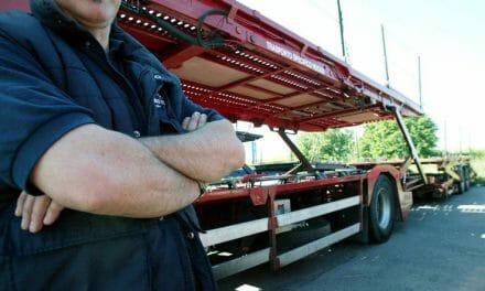 AUTOTRASPORTO–Gli autotrasportatori proclamano lo sciopero anche in Sardegna. Nell'isola stop a mezzi e merci dal 6 al 9 agosto.