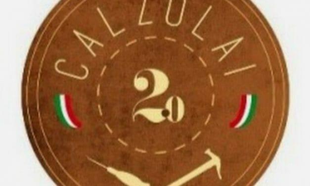 """CALZOLAI–Mestiere in via d'estinzione? Non per le imprese artigiane 2.0. In Sardegna 92 realtà che lavorano contro """"l'usa e getta"""""""
