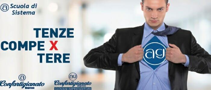 IMPRESE UNDER 35 – In Sardegna una nuova impresa su tre è guidata da un giovane imprenditore: 15.563 le realtà attive.