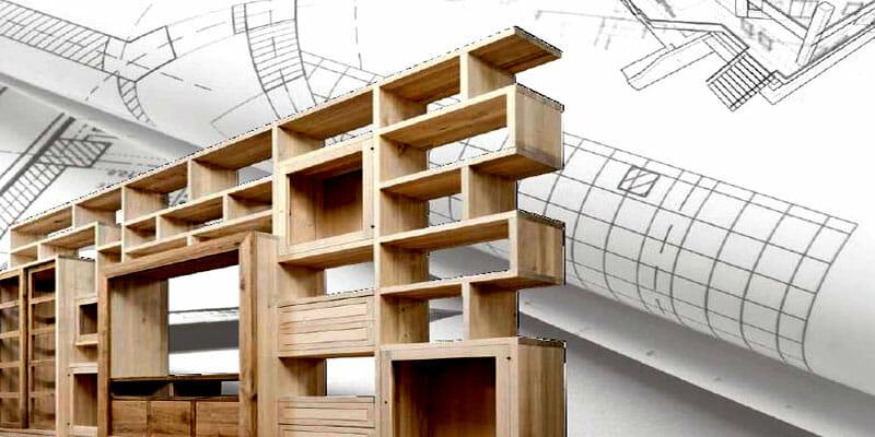 MOBILI E ARREDI–Lavoro, qualità, design e innovazione contro ...