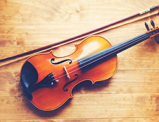 MUSICA–Artigiani della musica, anche in Sardegna resiste la nicchia di qualità