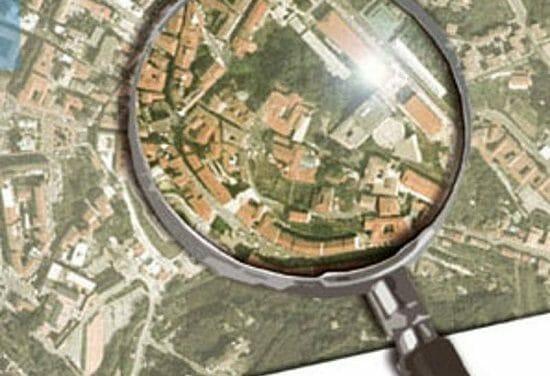 LEGGE URBANISTICA–5 SI da Confartigianato Edilizia per approvare la Legge Urbanistica. Certezze e nuovo sviluppo per le 22mila imprese delle costruzioni.
