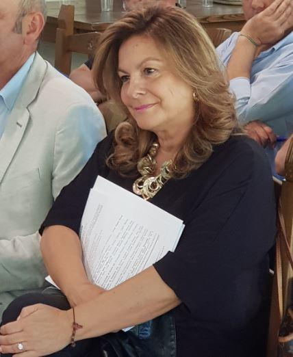 DONNE IMPRESA–40mila imprese rosa in Sardegna, 5mila artigiane, e 250mila dipendenti.