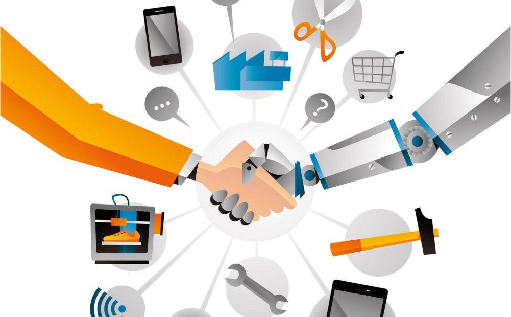 IMPRESE DIGITALI SARDEGNA–Cresce la manifattura 4.0 sarda: 1.557 realtà tra tecnologia e tradizione per servizi in tutto il mondo.
