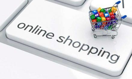 VENDITE ON LINE – 285mila sardi acquistano beni e servizi on line: 30mila in più rispetto al 2017. Il 17% delle aziende isolane vende sul web.