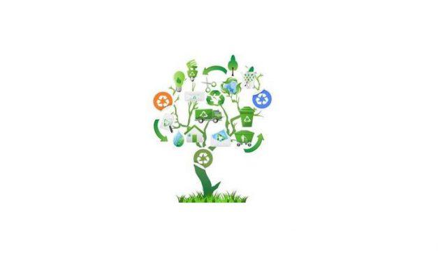 """ECONOMIA CIRCOLARE – Imprese artigiane sarde protagoniste del """"riciclare-riparare-rigenerare"""". In Sardegna oltre 13mila realtà."""