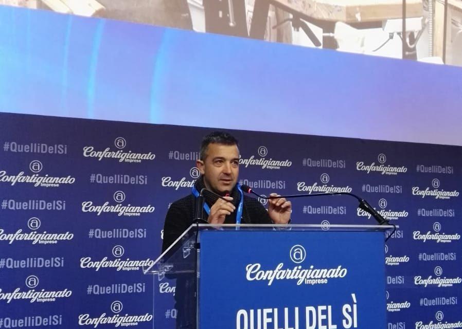 IMPRESE ARTIGIANE SARDEGNA – Quasi 13 milioni di euro per far ripartire le imprese artigiane della Sardegna. Rifinanziata la LR 51