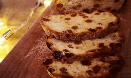 """FOOD ECONOMY–Cresce il """"giacimento"""" dell'alimentare artigiano """"made in Sardegna"""" e vola l'economia dei consumi tipici natalizi"""