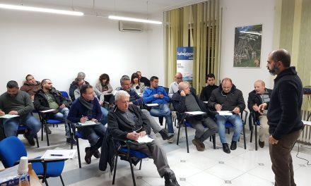 NUORO-OGLIASTRA – Elezioni regionali: le richieste delle imprese artigiane nuoresi e ogliastrine di Confartigianato Sardegna