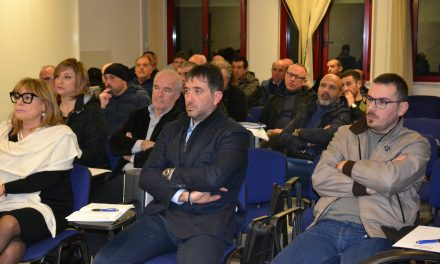 SASSARI–Elezioni regionali: le richieste degli artigiani. Le imprese di Confartigianato Sassari chiedono interventi urgenti su pressione fiscale, credito, formazione, infrastrutture e contrasto all'abusivismo.