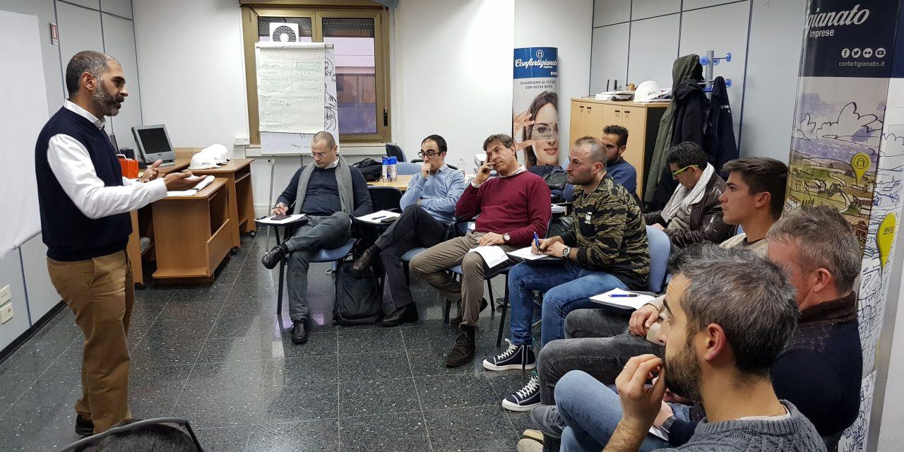 SUD SARDEGNA – Elezioni regionali: le richieste delle imprese artigiane del Sud Sardegna